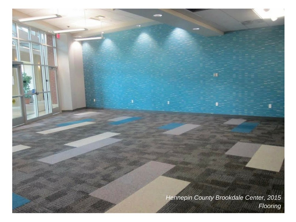 Commercial Furniture and Flooring Minneapolis MN
