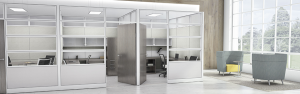 Office Furniture Minneapolis MN